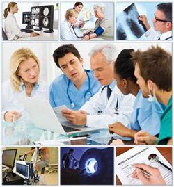 Առողջության ախտորոշումը արտասահմանում բժշկական տուրիզմի ամենապահանջված ծառայությունն է