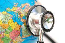 Բժշկական տուրիզմի տեսանկյունից ամենահրապուրիչ երկրների թոփ-հնգյակը